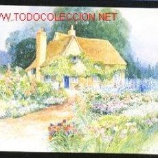 Coleccionismo Calendarios: CALENDARIO TEMA PINTURA 2005. Lote 2588714