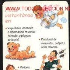 Coleccionismo Calendarios: CALENDARIO PUBLICITARIO 1998 . Lote 2983169
