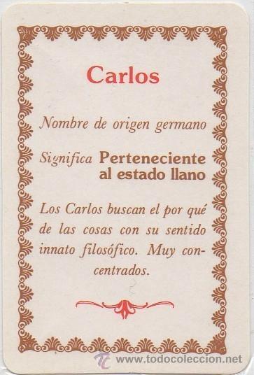 Calendario De Bolsillo Editado En Espa 241 A A 241 O 19 Comprar
