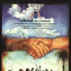 Coleccionismo Calendarios: CALENDARIO PUBLICITARIO 1998. Lote 11205517