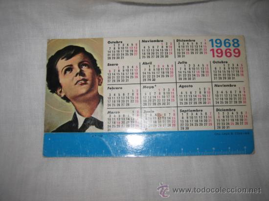 Calendario 1968.Calendario 1968 Agosto Ikbenalles