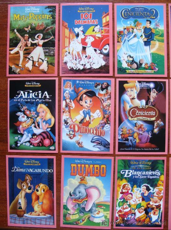 Serie Completa De 2010 18 Calendarios Cl 225 Sico Vendido En Venta Directa 38185712