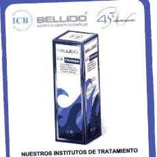 Coleccionismo Calendarios: CALENDARIO DE BOLSILLO - BELLIDO - FOURNIER - AÑO 2010. Lote 155682789
