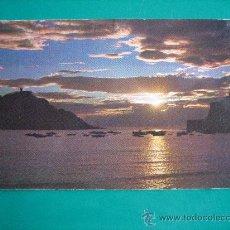 Coleccionismo Calendarios: CALENDARIO FOURNIER 1981. Lote 26791426