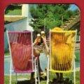 Coleccionismo Calendarios: CALENDARIO CERVEZA STARK TURIA , 1966 , CAL 3520. Lote 22812673