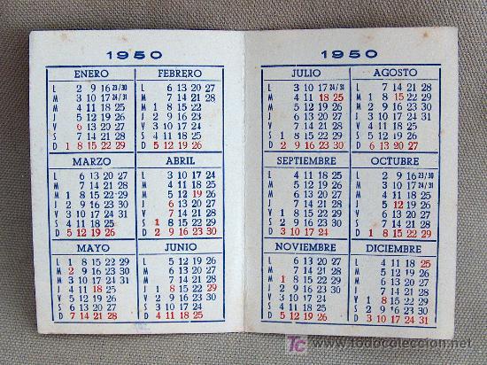 Calendario 1950.Calendario 1950 Adoracion De Los Reyes Mabuse Cantos Y Ripoll Valencia