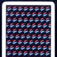 Coleccionismo Calendarios: CALENDARIO 1994 BANESTO. FOURNIER. BANCO.. Lote 20268247
