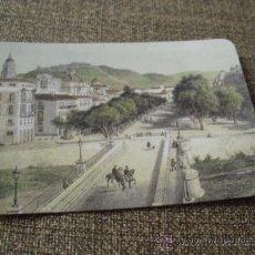 Coleccionismo Calendarios: CALENDARIO 2008 PAISAJE. Lote 20638884