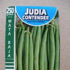 Coleccionismo Calendarios: CALENDARIO 2010 - ROCALBA. Lote 47383796