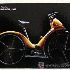 Coleccionismo Calendarios: CALENDARIO KUTXA AÑO 2005. Lote 22528221