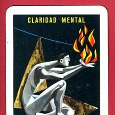 Coleccionismo Calendarios: CALENDARIO FOURNIER , PUBLICIDAD FOSGLUTEN , 1959 , CAL4588. Lote 22686877
