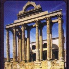 Coleccionismo Calendarios: CALENDARIO DE BOLSILLO 1999 - PUBLICIDAD DE FILATELIA NUMISMATICA MONTENEGRO . Lote 23271071