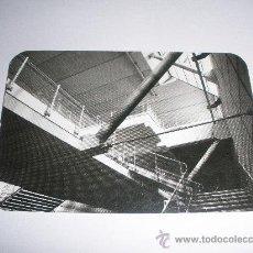 Coleccionismo Calendarios: CALENDARIO 2002 - IMEBISA (TEMA TRENES). Lote 37431305