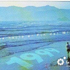 Coleccionismo Calendarios: CALENDARIO 1999.- CAJA DE AHORROS . Lote 25200393