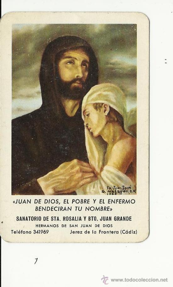 CALENDARIO FOURNIER.1968 (Coleccionismo - Calendarios)