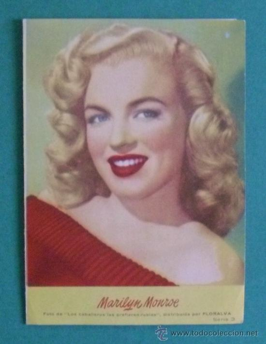 Garpa De calendario comercial garpa de madrid para 1958 comprar calendarios