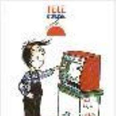 Coleccionismo Calendarios: CALENDARIO FOURNIER DE CAJA PROVINCIAL DE ALAVA DE 1990. Lote 28204129