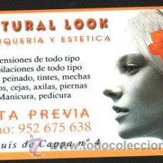 Coleccionismo Calendarios: CALENDARIO PUBLICITARIO 2010. Lote 29137949