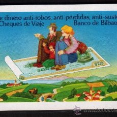 Coleccionismo Calendarios: CALENDARIO FOURNIER 1977, NUEVO. Lote 29491300