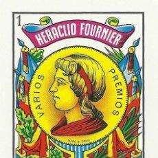 Coleccionismo Calendarios: CALENDARIO FOURNIER DE AS DE OROS 2012. Lote 152615044
