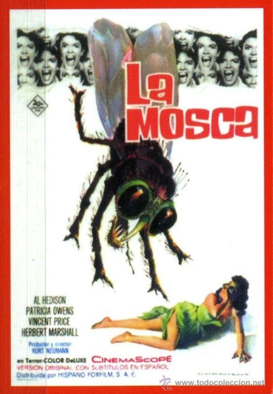 27 - CALENDARIOS BOLSILLO - CINE TERROR 2010 (Coleccionismo - Calendarios)