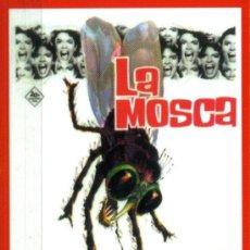 Coleccionismo Calendarios: 27 - CALENDARIOS BOLSILLO - CINE TERROR 2010. Lote 112139186
