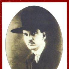 Coleccionismo Calendarios: 50 CALENDARIOS BOLSILLO JULIO ROMERO DE TORRES 2011. Lote 112139408