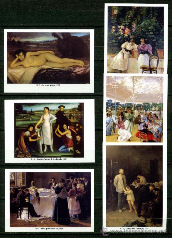 Coleccionismo Calendarios: 50 Calendarios Bolsillo JULIO ROMERO de TORRES 2011 - Foto 2 - 112139408