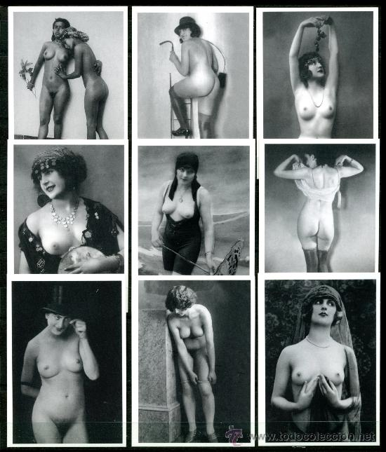 27 CALENDARIOS BOLSILLO B/N - 2010 (Coleccionismo - Calendarios)