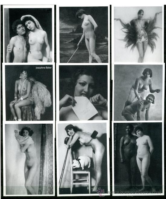 Coleccionismo Calendarios: 27 Calendarios BOLSILLO B/N - 2010 - Foto 2 - 112139076