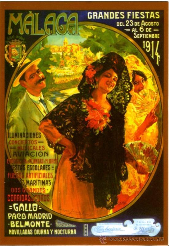 25 - CALENDARIOS DE BOLSILLO – CARTELES 2012 (Coleccionismo - Calendarios)