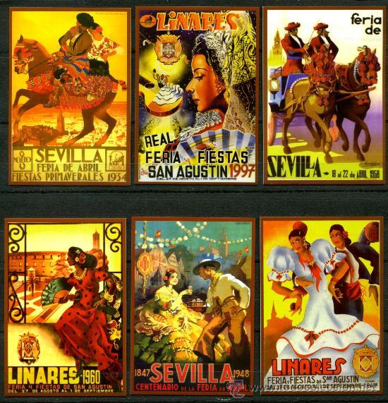 Coleccionismo Calendarios: 25 - Calendarios de Bolsillo – Carteles 2012 - Foto 2 - 112139208
