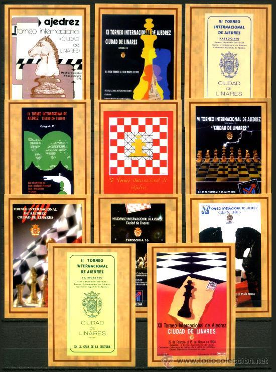Coleccionismo Calendarios: 26 - Calendarios Bolsillo - AJEDREZ – 2009 - Foto 2 - 124213680