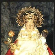 Coleccionismo Calendarios: CALENDARIO RELIGIOSO-SANTOS, 2010. Lote 30373518