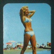 Coleccionismo Calendarios: CALENDARIO CERVEZA ESPECIAL ESTRELLA DORADA. 1975.. Lote 30913289