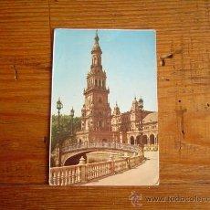 Coleccionismo Calendarios: CALENDARIO BOLSILLO AÑO 1969.. Lote 31000576