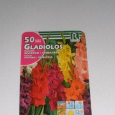 Coleccionismo Calendarios: CALENDARIO 2010 - ROCALBA. Lote 31114679