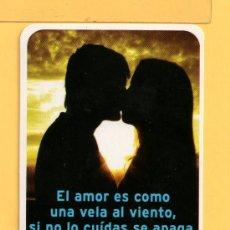 Coleccionismo Calendarios: UN CALENDARIO DEL AÑO 2011 DE HUMOR SIN PUBLICIDAD . Lote 31114427