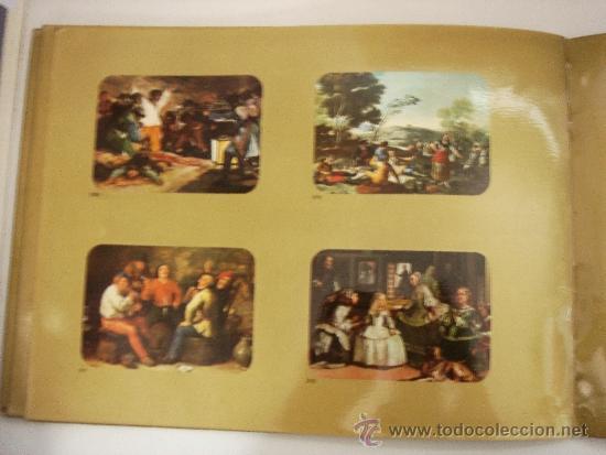 Coleccionismo Calendarios: CATÁLOGO COMPLETO CALENDARIOS DE BOLSILLO, AÑO 1975 - Foto 8 - 31572456