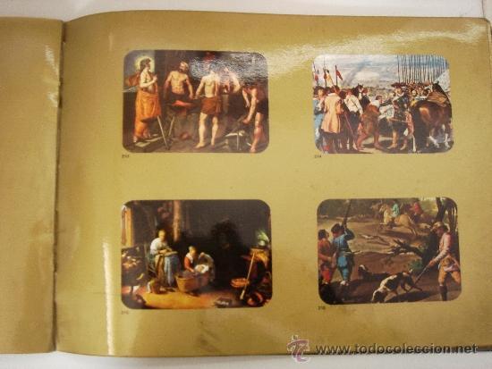 Coleccionismo Calendarios: CATÁLOGO COMPLETO CALENDARIOS DE BOLSILLO, AÑO 1975 - Foto 9 - 31572456