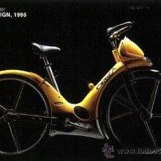 Coleccionismo Calendarios: CALENDARIO KUTXA AÑO 2005. Lote 31674411