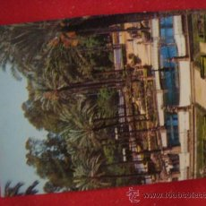 Coleccionismo Calendarios: ALMANAQUE . CALENDARIO DE BOLSILLO 1969 GARRIDO MERCERIA SEVILLA. Lote 31715881