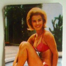 Coleccionismo Calendarios: CALENDARIO. TERRAZOS NAVARRO. 1974.. Lote 32312767