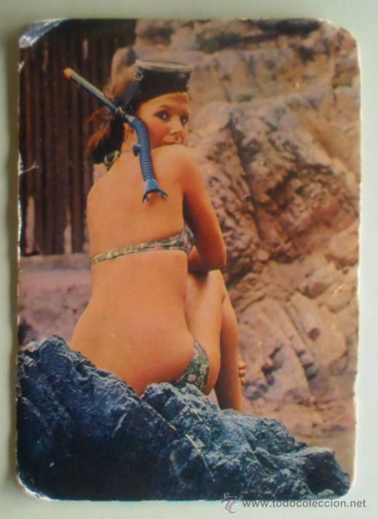 CALENDARIO. TERRAZOS NAVARRO. 1974. (Coleccionismo - Calendarios)