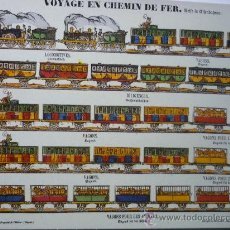 Coleccionismo Calendarios: FERROCARRIL.-TIPO CALENDARIO BOLSILLO 16 X 12 AÑO 1992-CARTULINA. Lote 171663570