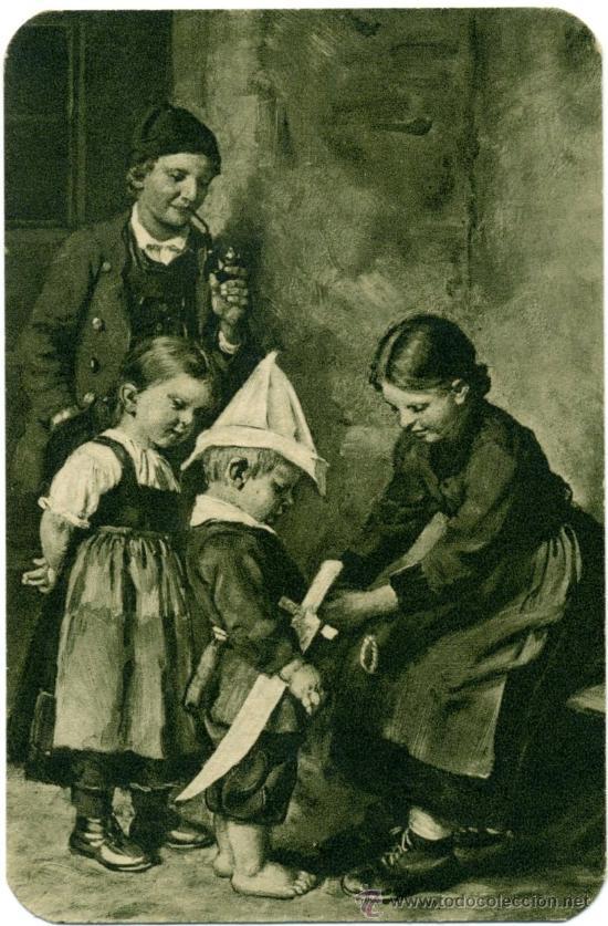 CALENDARIOS BOLSILLO - 1949 B/N (Coleccionismo - Calendarios)