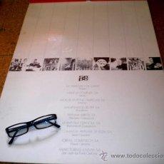 Coleccionismo Calendarios: RARO Y GRAN CALENDARIO DE PARED 53 X 35 CM. - SEPE ( FECHADO DE JUNIO 1.970 A MAYO DEL 1.972). Lote 34246295