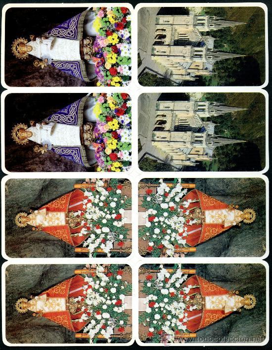 Coleccionismo Calendarios: 128 Calendarios Bolsillo – TT 2013 - Foto 7 - 112139024