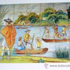 Coleccionismo Calendarios: CALENDARIO BANCO BILBAO VIZCAYA 1993. Lote 35623254