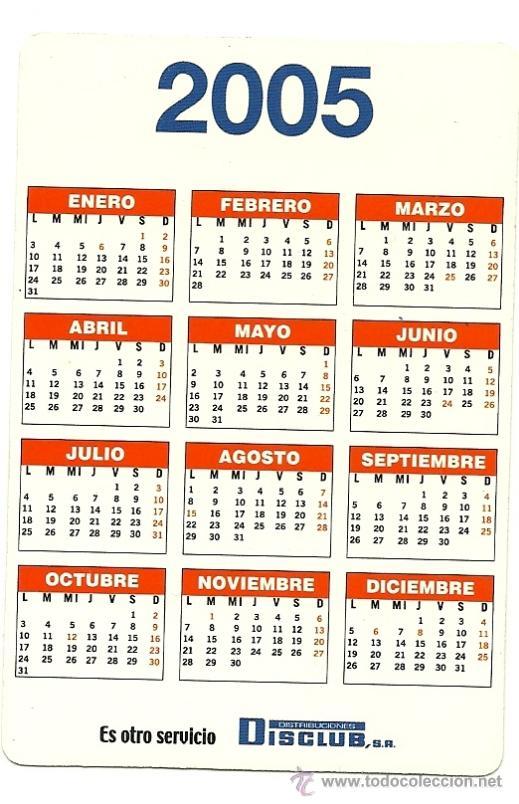 Calendar 2018 Mayo